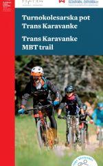 Trans Karavanke MBT trail